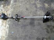 TROY-BILT TB6044 XP 32-CC 4-CYCLE 18-IN STRAIGHT SHAFT GAS STRING TRIMMER